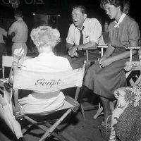 Script Chair 1